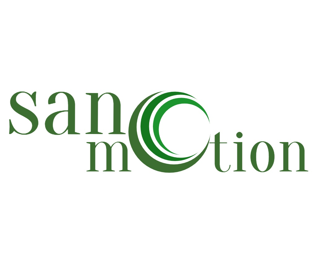 Sanomotion